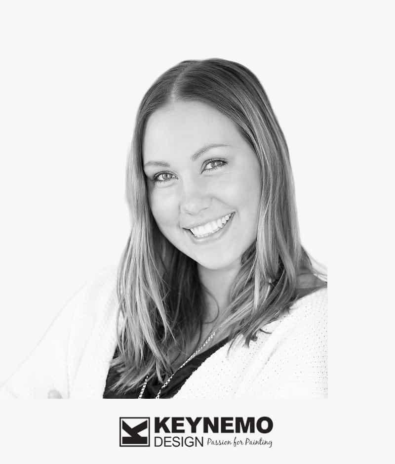 keynemo-partner