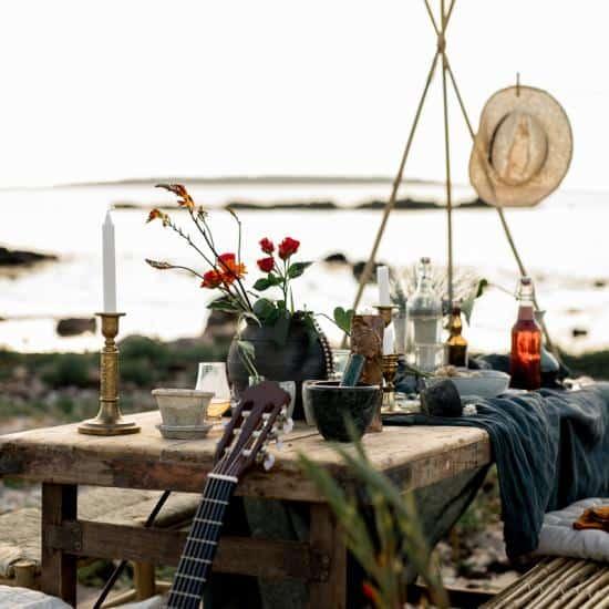 fotosession Torekov strand 3