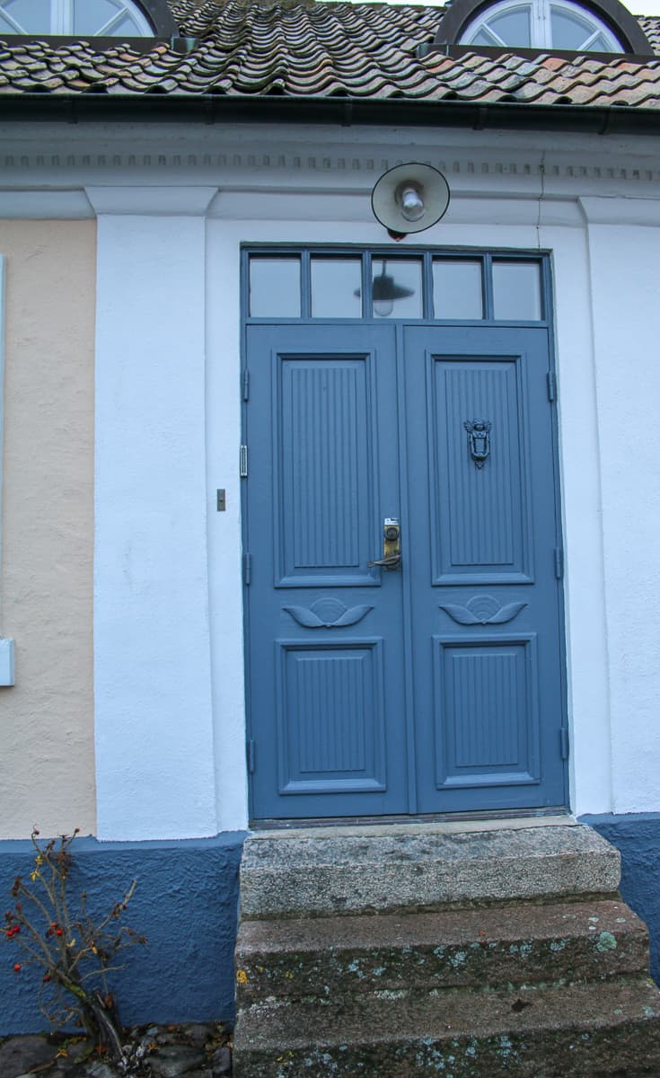 Dörrar1