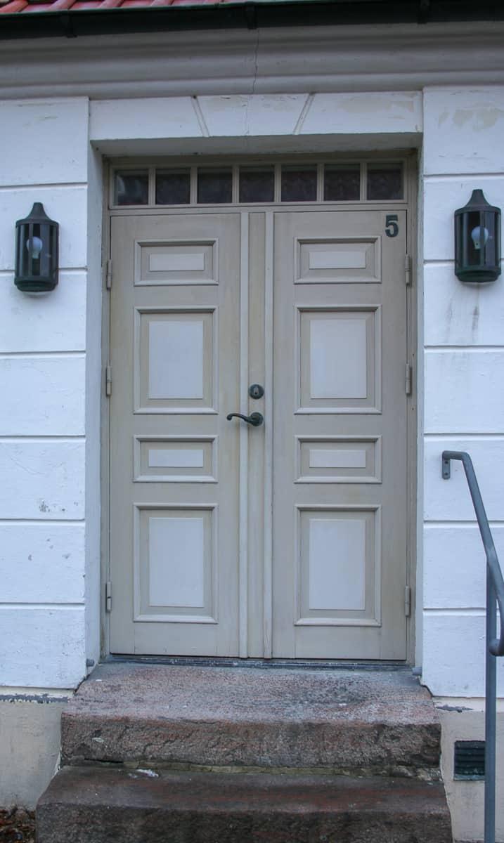 Dörrar11