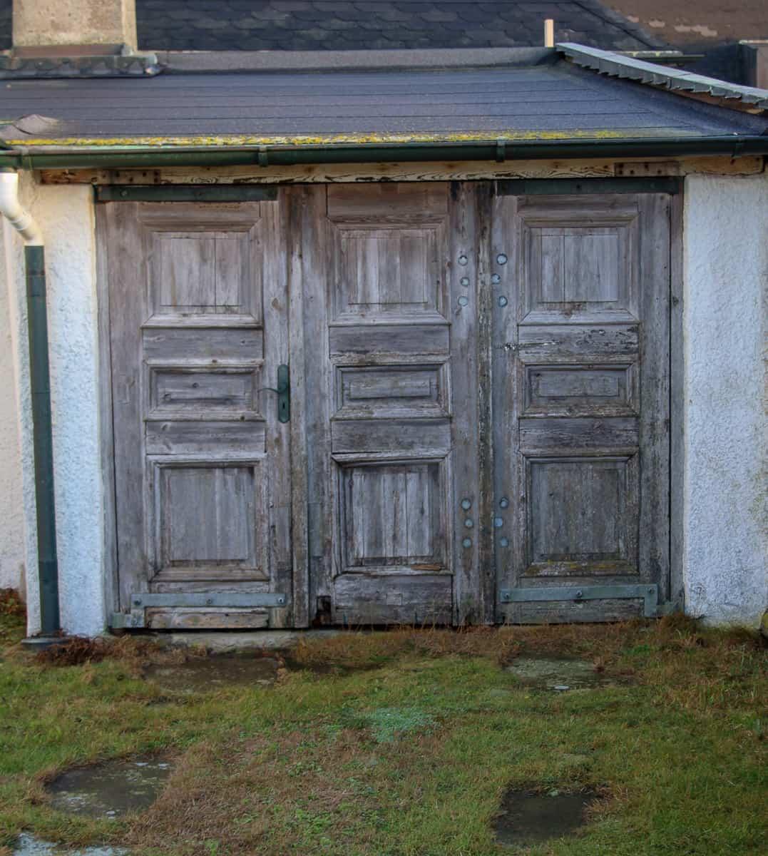 Dörrar12