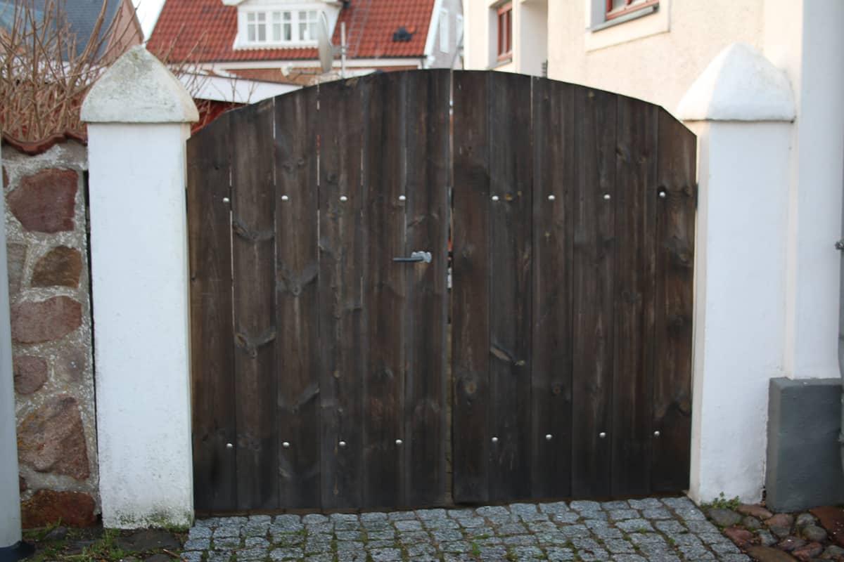 Dörrar14