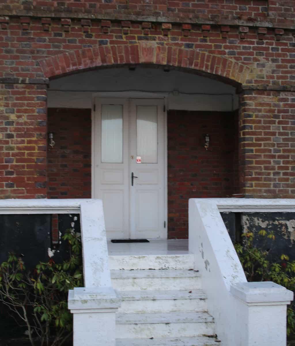 Dörrar17