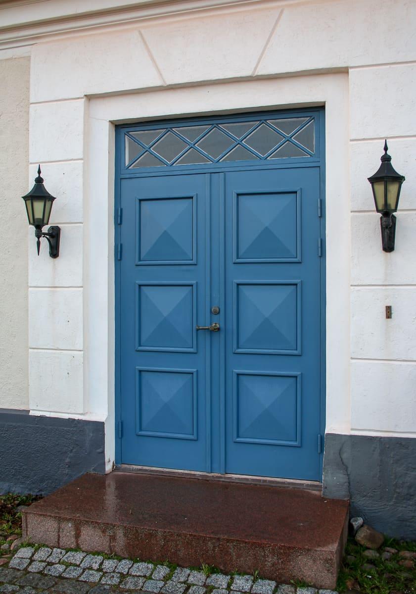 Dörrar19