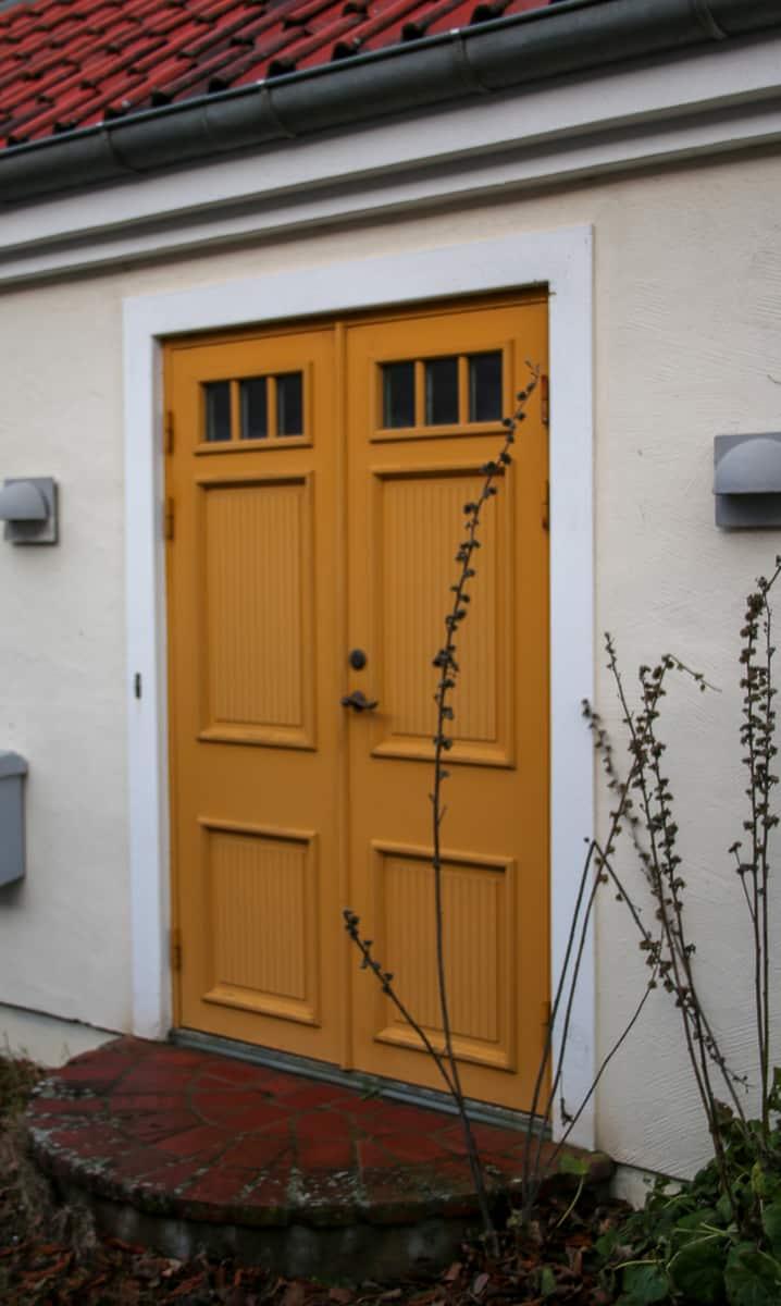 Dörrar23