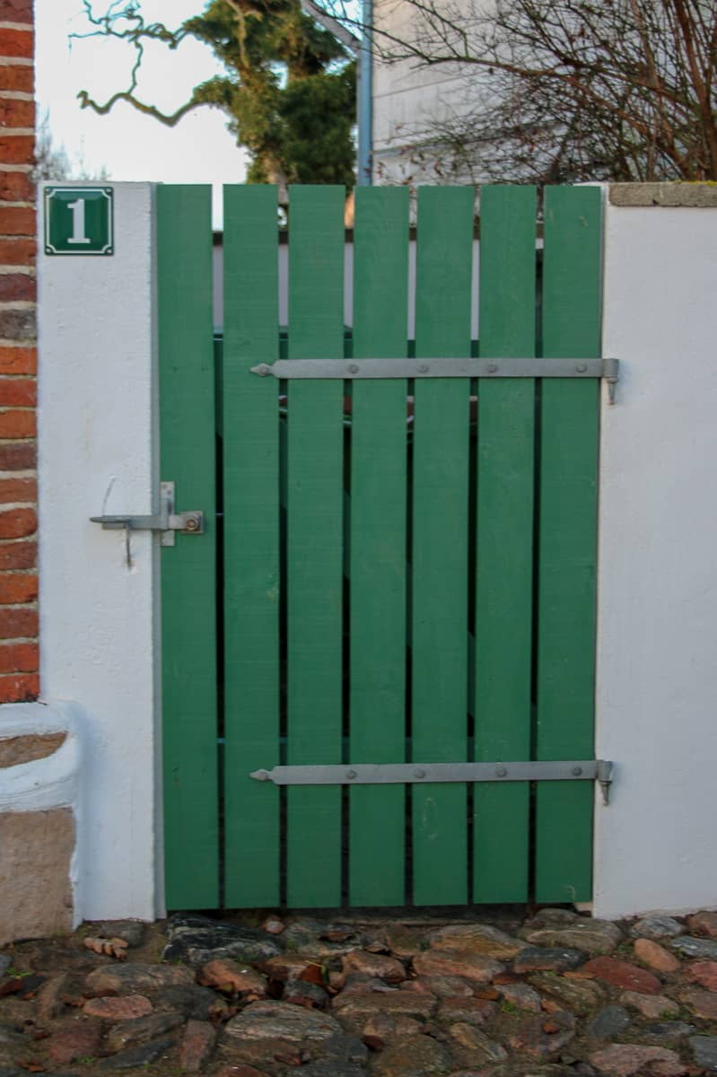 Dörrar25