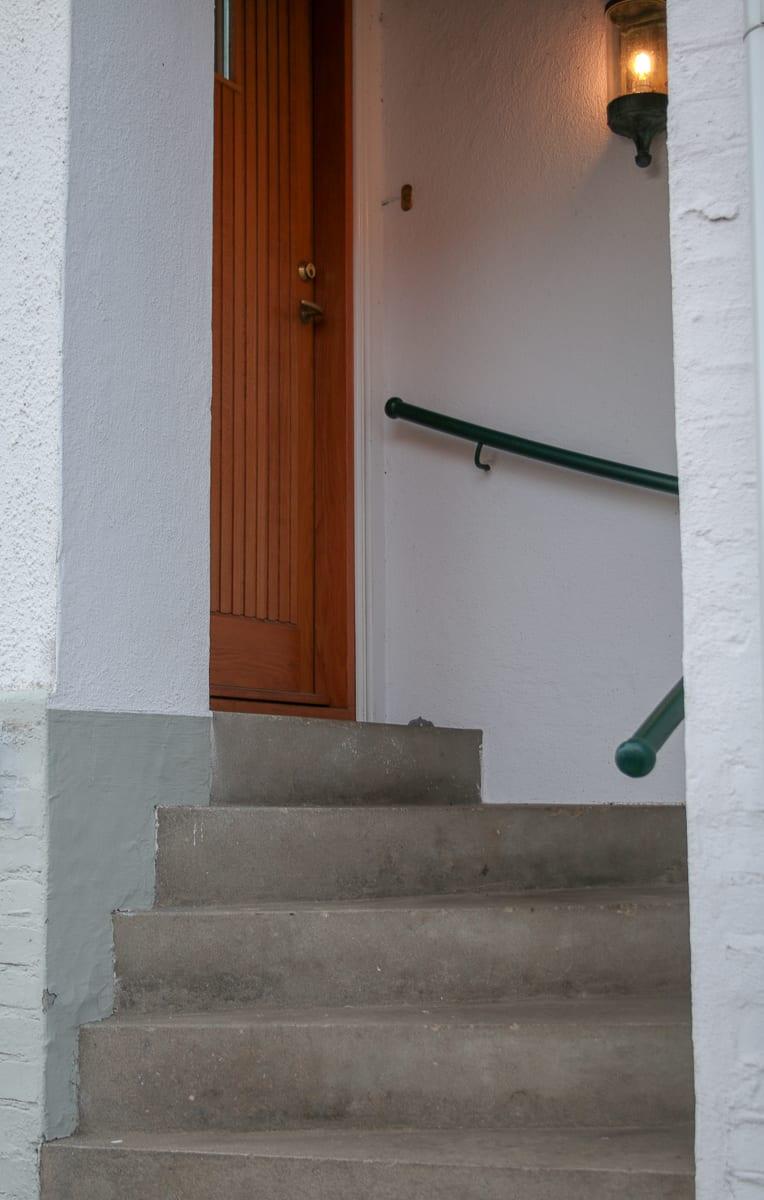 Dörrar34