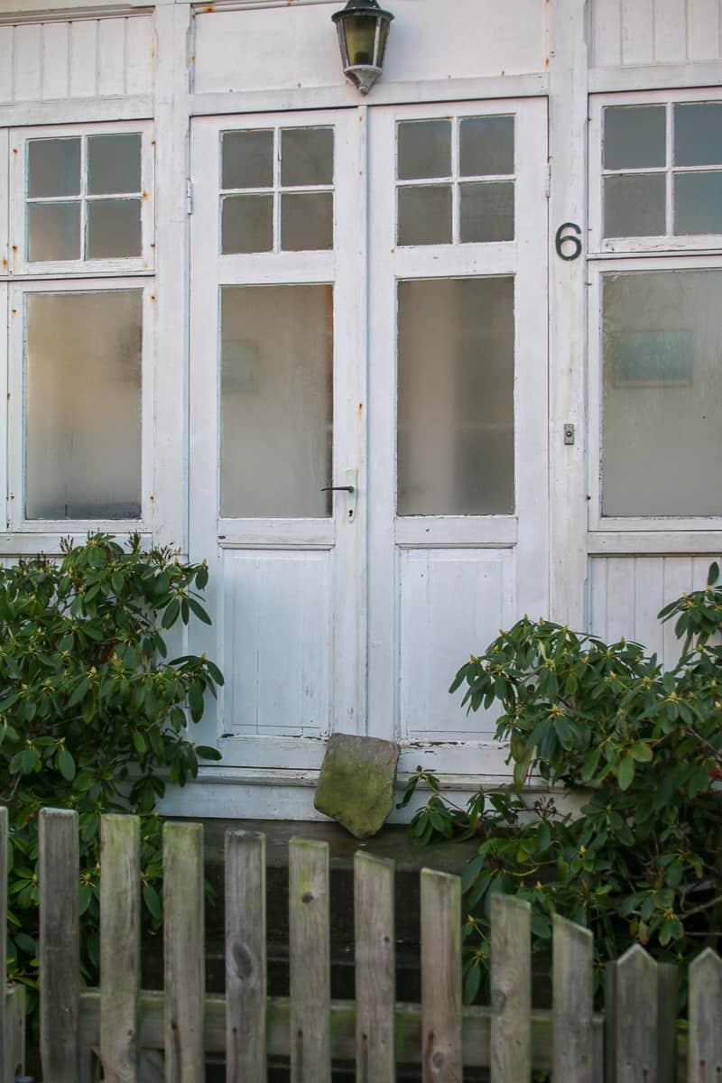 Dörrar35