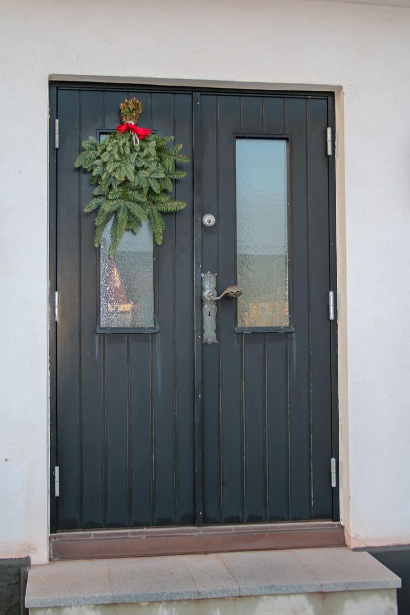 Dörrar7