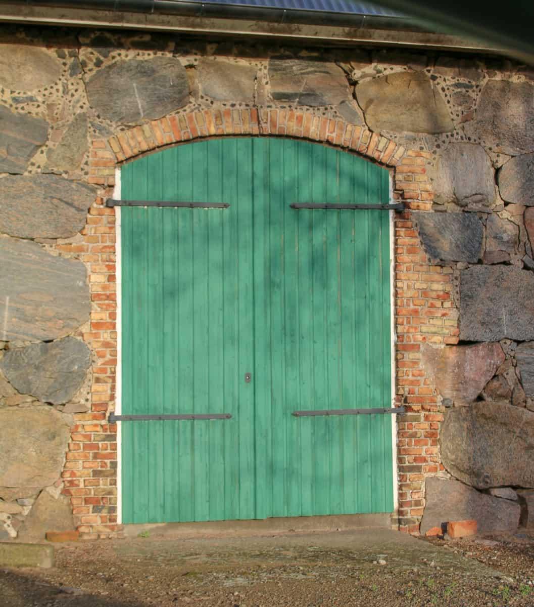 Dörrar8